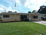 5730 65th Ave N, Pinellas Park, FL