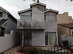 255 Alameda Blvd, Coronado, CA