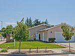 272 Bromley Cross Dr, San Jose, CA
