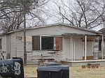 633 SE 38th St, Oklahoma City, OK