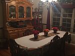 204 Marble Dr, Evanston, WY