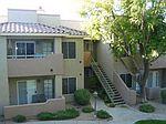 9450 E Becker Ln APT 2068, Scottsdale, AZ