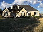 1780 Alvaton Greenhill Rd, Bowling Green, KY