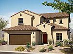 3848 Puenta Alto Ave NE, Rio Rancho, NM