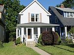 2859 East Ave, Columbus, OH