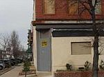 2400 Mcelderry St, Baltimore, MD