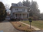 639 Bellaire Ave, Ambler, PA