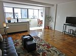 2 Hawthorne Pl APT 15B, Boston, MA