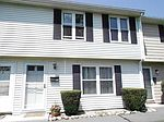 140 Old Ferry Rd UNIT G, Haverhill, MA
