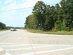 Hwy 129, Jefferson, GA