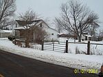 3652 County Road 9, Bryan, OH