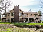 2803 Shady Oaks Ct SW, Grandville, MI