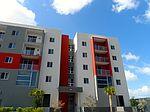1023 SW 6th St APT 511, Miami, FL