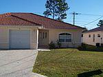 59A Raintree Pl, Palm Coast, FL