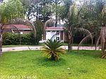 2235 Parental Home Rd, Jacksonville, FL
