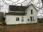 402 Kenilworth Rd, Bremen, IN
