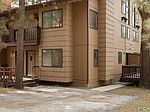 41730 Brownie Ln # 2, Big Bear, CA