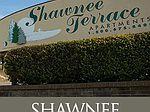 30 Shawnee Ter, Buckhannon, WV
