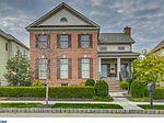 1624 Copper Beech Rd, Huntingdon Valley, PA