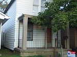 407 N Holmes Ave, Indianapolis, IN