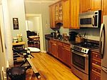 36 Myrtle St APT 1, Boston, MA