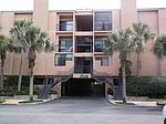 250 Carolina Ave APT 404, Winter Park, FL