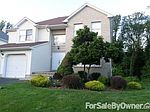 17 Raymound Blvd # 17, Parsippany, NJ