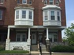 2256 Linden Ave, Baltimore, MD