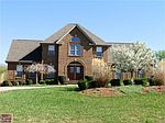 74 Water Cliff Dr, Somerset, KY