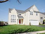 437 Chesterfield Ln, North Aurora, IL