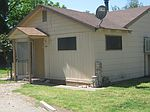 355 Belle Mill Rd APT C, Red Bluff, CA