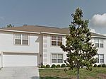 13083 Curry Dr , Spring Hill, FL 34609