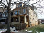 7426 Duquesne Ave, Pittsburgh, PA