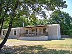 10700 Second St, Mansfield, TX