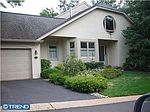 1 Red Oak Dr, Elkins Park, PA