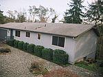 11606 35th Ave SW, Seattle, WA
