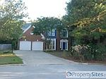 1945 Winterbourne Ct, Dunwoody, GA