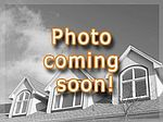 6736 Sawyer Shores Ln, Windermere, FL