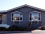 2395 Delaware Ave SPC 52, Santa Cruz, CA