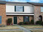 549 Longmeadow St, Beaumont, TX