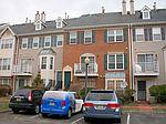 18 Alder St, Jersey City, NJ