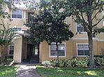 2586 Robert Trent Jones Dr 1134 APT 1134, Orlando, FL
