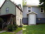 768 Baldwin Ave, Sharon, PA