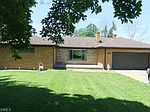 11798 York Rd, North Royalton, OH