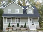 105 Sterling Dr, Laconia, NH