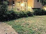 2734 Rovena Ct, Decatur, GA