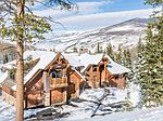 2060 Current Way, Silverthorne, CO