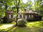 1199 5th St SW, Moultrie, GA