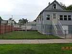 10719 S Hoxie Ave # 1, Chicago, IL