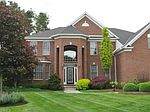 14434 Pebblestone Ct, Strongsville, OH